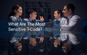 The Three Most Sensitive T-Codes Ever: What Are They?