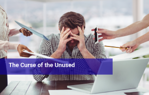 The Curse of the Unused: Z_UNUSED_TCODE and Y_UNUSED_ROLE